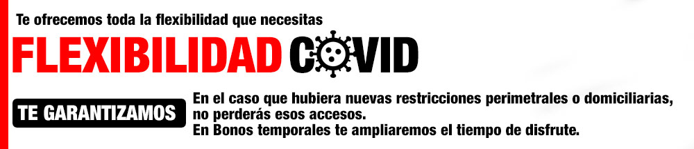 tienda_FLEXIBILIDAD_COVID-bonos.jpg